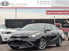 2019 Kia Forte EX Limited | Available 1.99% + Celebration Bonus