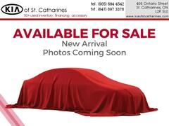 2019 Kia Sorento LX AWD | Android Auto | Heated Steering