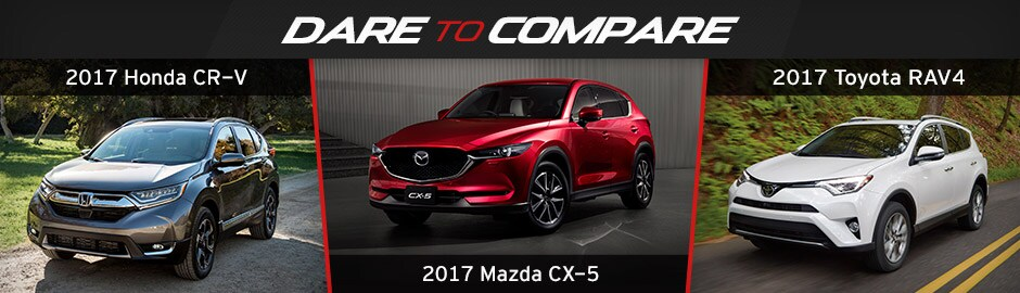 consumer talking mazda vs honda cx video clarity cars reports compass podcast crv jeep