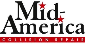 Mid-America Collision Repair