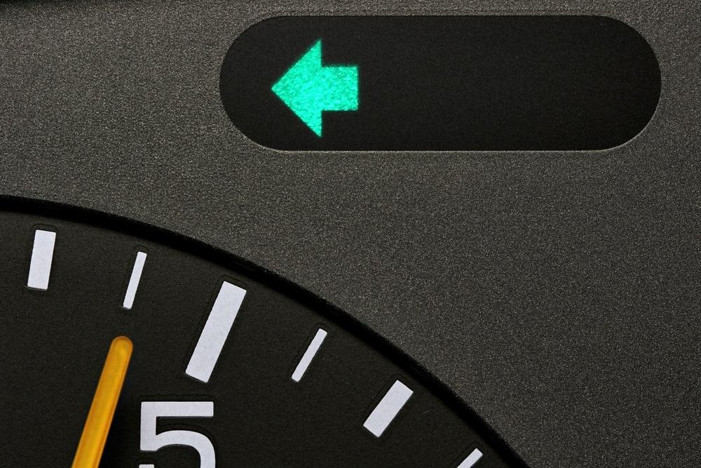 Hyundai Santa Fe Dashboard Symbols St Charles Hyundai