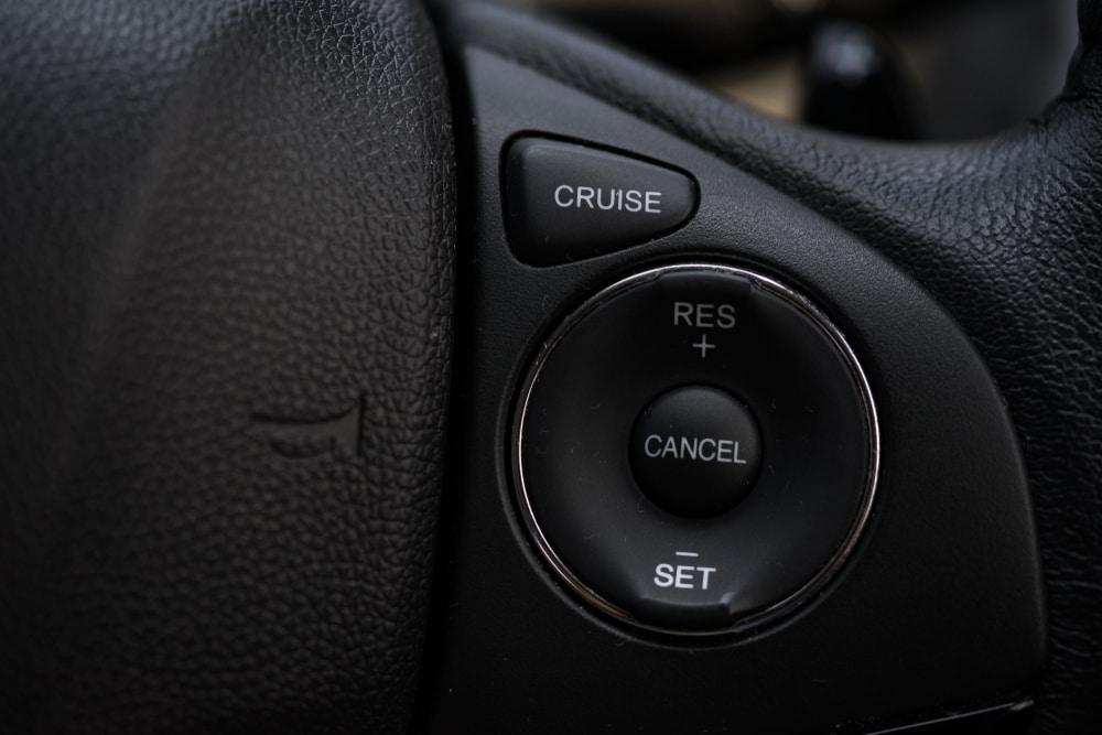 Hyundai Veloster Dashboard Symbols Saint Peters MO | St Charles Hyundai