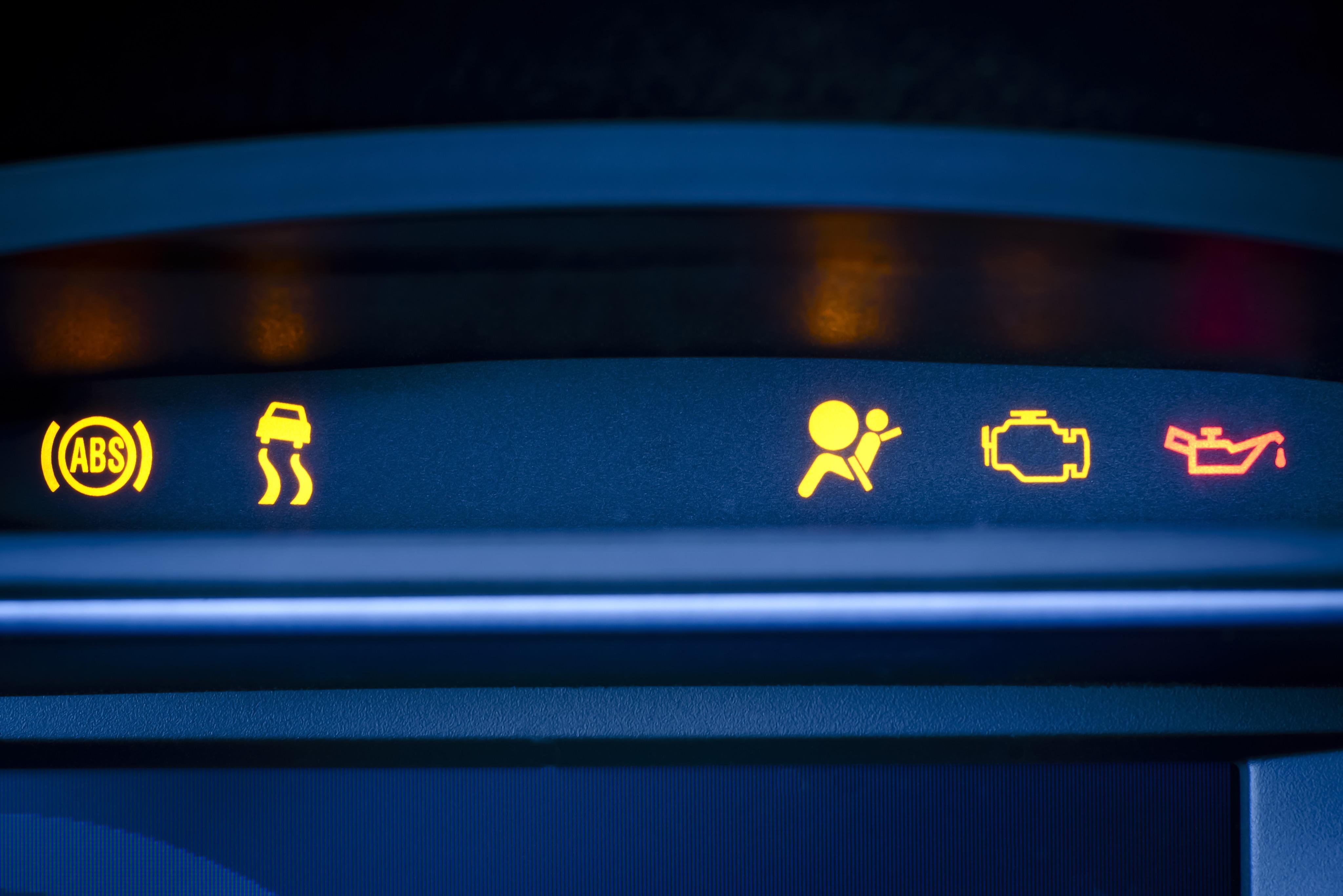 Hyundai Ioniq Dashboard Symbols St Peters Mo St Charles Hyundai