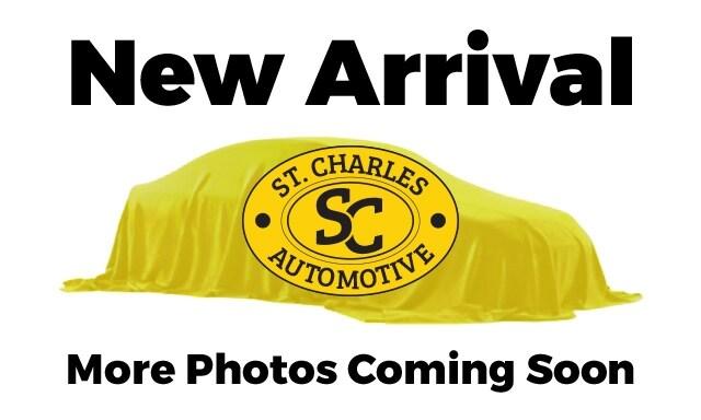 2017 GMC Acadia SLE SUV