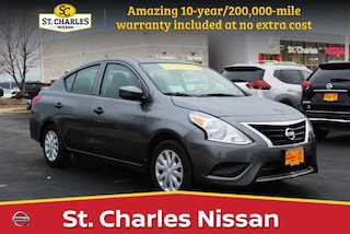 new nissans st peters mo | st charles nissan