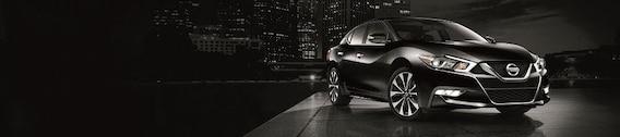 Nissan Maxima Dashboard Symbols St Peters MO | St  Charles