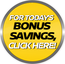 CLICK_HERE_NOW_FOR_TODAYS_BONUS__BTNLABEL_CTA_8