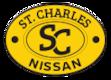 St. Charles Nissan