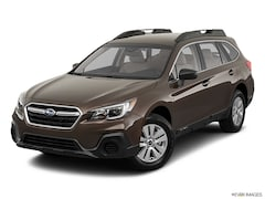 New 2019 Subaru Outback 2.5i SUV C16233 for sale in St. Cloud, MN