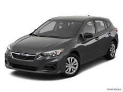 New 2019 Subaru Impreza 2.0i 5-door C16328 for sale in St. Cloud, MN