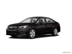 New 2019 Subaru Legacy 2.5i Sedan C16977 for sale in St. Cloud, MN