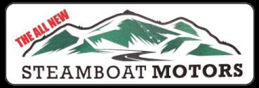 Steamboat Motors, LLC