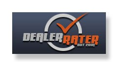 Stearns Ford DealerRater Reviews