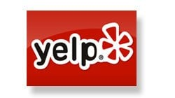 Stears Ford Reviews Yelp