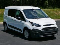 2017 Ford Transit Connect XL Van Truck