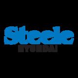 Steele Hyundai Halifax
