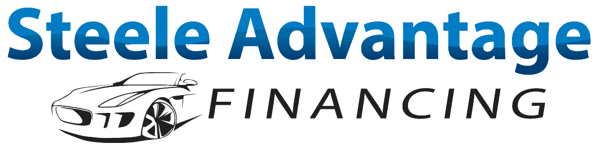 Steele Advantage Financing - Steele Mitsubishi in Halifax, Nova Scotia