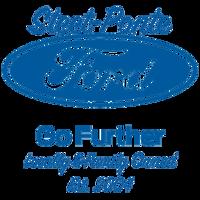 Steet-Ponte Ford