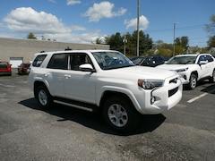 Buy a 2019 Toyota 4Runner in Johnstown, NY
