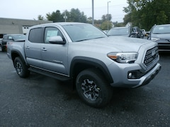 Buy a 2019 Toyota Tacoma in Johnstown, NY