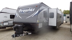 2019 PROWLER 32P BHS $33,400