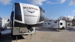 2020 ROCKWOOD 2441WSC $42,500.00