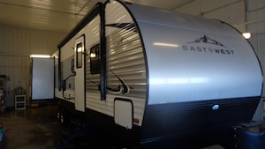2019 East to West 31K3S $36,900.00