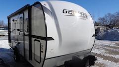 2020 Geo Pro G19FD $27,900.00
