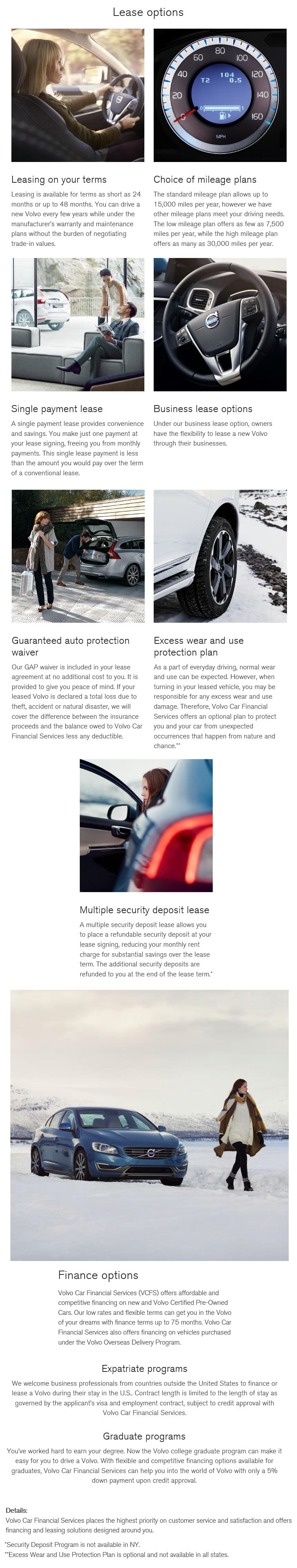 Free Car Unlock Service