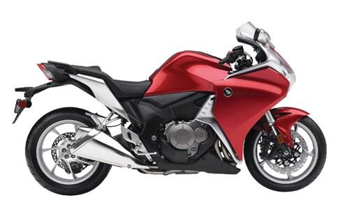 Honda De Terrebonne >> Concessionnaire Honda Moto et VTT 2011 neufs à vendre ...