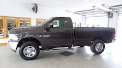 2017 Ram 3500 Tradesman Truck Regular Cab