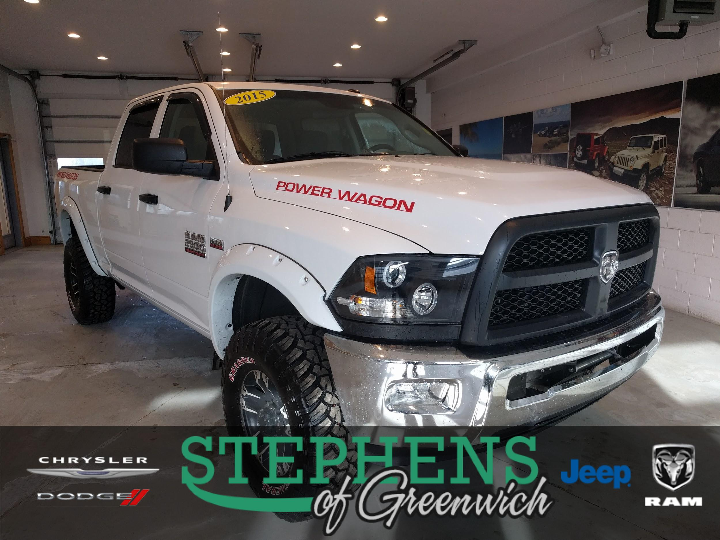 shore vehicle ford chrysler inc offers dealers north used compressed near me touring dealer elliot lake