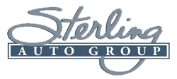 Sterling Auto Group