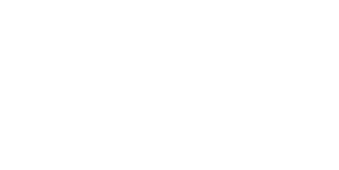 Sterling Buick GMC West