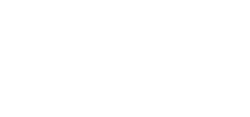 STERLING BUICK GMC