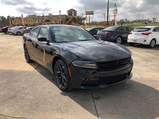 new 2019 Dodge Charger SXT RWD Sedan For Sale Opelousas LA