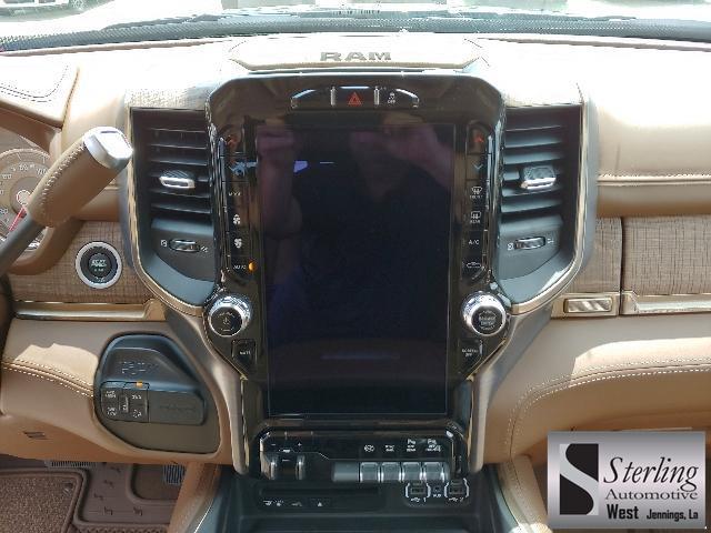 New 2019 Ram 2500 For Sale At Sterling Chrysler Dodge Jeep