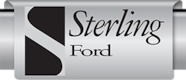 Sterling Ford-Lincoln