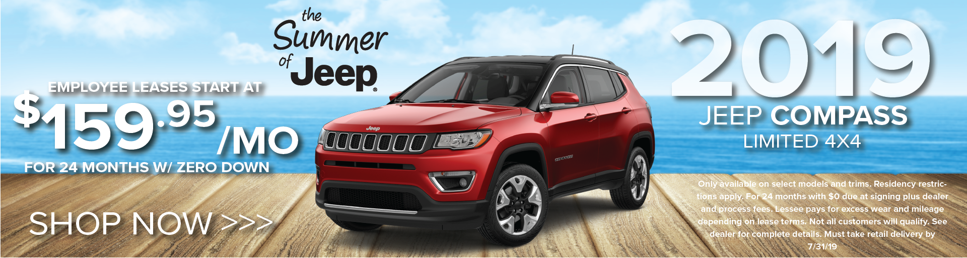Sterling Heights Dodge >> New Vehicle Specials In Sterling Heights Sterling Heights Dodge