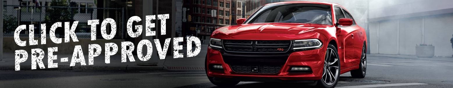 Sterling Heights Dodge >> Sterling Heights Dodge Chrysler Jeep Ram Greater Sterling Heights