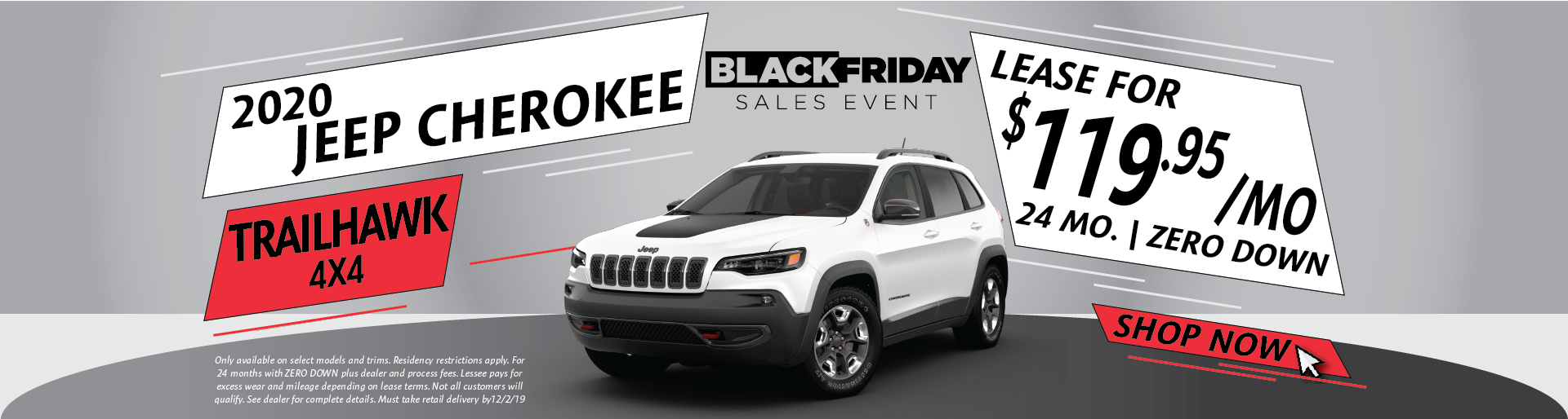 Car Dealerships That Pay Off Your Trade >> Sterling Heights Dodge Chrysler Jeep Ram New And Used Jeep
