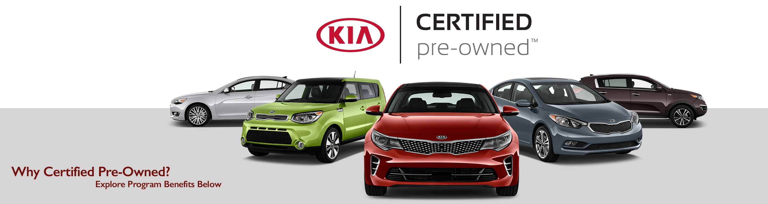 Kia Lafayette La >> Certified Pre-Owned KIA For Sale Lafayette, LA | Sterling Kia