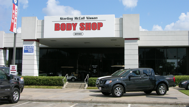 Mazda Dealership San Diego >> Nissan service center appointment