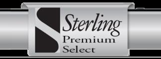 Sterling Premium Select