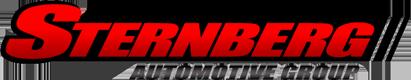 Sternberg Automotive Group