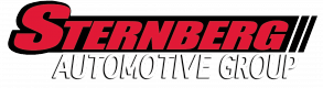 Sternberg Automotive Group