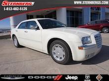 2006 Chrysler 300 300 Touring Sedan 37540