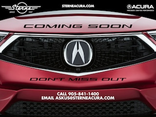 2014 Acura RDX Tech  (Full Coverage Acura Warr 7 Year 130K Incl) SUV