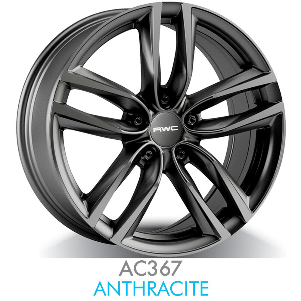 STERNE ACURA Direct Fit Wheels For Acuras In Aurora ON LG Z - Acura wheels