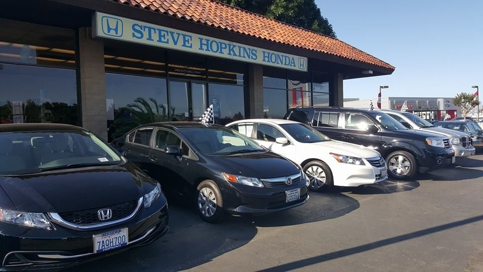 Hopkins Honda Service >> Certified Used 2018 Honda Civic Lx For Sale In Fairfield Ca 2hgfc2f50jh584012